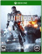 Battlefield 4 (Xbox One) - PS4, Xbox One, PS 3, PS Vita, Xbox 360, PSP, 3DS, PS2, Move, KINECT, Обмен игр и др.