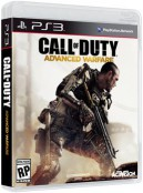 Call of Duty: Advanced Warfare (PS3) - PS4, Xbox One, PS 3, PS Vita, Xbox 360, PSP, 3DS, PS2, Move, KINECT, Обмен игр и др.