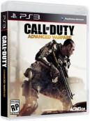 Call of Duty: Advanced Warfare (PS3) - PS4, Xbox One, PS 3, PS Vita, Xbox 360, PSP, 3DS, PS2, Move, KINECT, Обмен игр и др.
