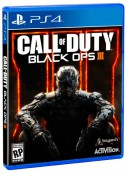 Call of Duty: Black Ops 3 (PS4) - PS4, Xbox One, PS 3, PS Vita, Xbox 360, PSP, 3DS, PS2, Move, KINECT, Обмен игр и др.