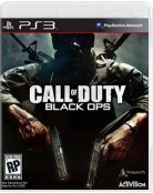 Call of Duty: Black Ops (PS3) - PS4, Xbox One, PS 3, PS Vita, Xbox 360, PSP, 3DS, PS2, Move, KINECT, Обмен игр и др.