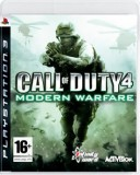 Call of Duty 4: Modern Warfare (PS3) - PS4, Xbox One, PS 3, PS Vita, Xbox 360, PSP, 3DS, PS2, Move, KINECT, Обмен игр и др.