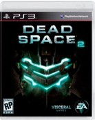 Dead Space 2 (PS3) - PS4, Xbox One, PS 3, PS Vita, Xbox 360, PSP, 3DS, PS2, Move, KINECT, Обмен игр и др.