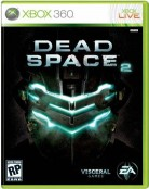 Dead Space 2 (Xbox 360) - PS4, Xbox One, PS 3, PS Vita, Xbox 360, PSP, 3DS, PS2, Move, KINECT, Обмен игр и др.