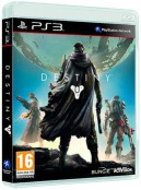 Destiny (PS3) - PS4, Xbox One, PS 3, PS Vita, Xbox 360, PSP, 3DS, PS2, Move, KINECT, Обмен игр и др.