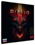 Diablo 3 (PC) - PS4, Xbox One, PS 3, PS Vita, Xbox 360, PSP, 3DS, PS2, Move, KINECT, Обмен игр и др.