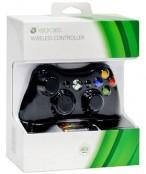 Джойстик Xbox 360 беспроводной - PS4, Xbox One, PS 3, PS Vita, Xbox 360, PSP, 3DS, PS2, Move, KINECT, Обмен игр и др.