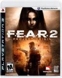 F.E.A.R. 2 Project Origin (PS3) - PS4, Xbox One, PS 3, PS Vita, Xbox 360, PSP, 3DS, PS2, Move, KINECT, Обмен игр и др.