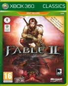 Fable 2 (Xbox 360) - PS4, Xbox One, PS 3, PS Vita, Xbox 360, PSP, 3DS, PS2, Move, KINECT, Обмен игр и др.