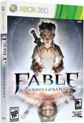 Fable Anniversary (Xbox 360) - PS4, Xbox One, PS 3, PS Vita, Xbox 360, PSP, 3DS, PS2, Move, KINECT, Обмен игр и др.
