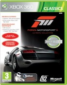 Forza 3 Ultimate (Xbox 360) - PS4, Xbox One, PS 3, PS Vita, Xbox 360, PSP, 3DS, PS2, Move, KINECT, Обмен игр и др.