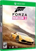 Forza Horizon 2 (Xbox One) - PS4, Xbox One, PS 3, PS Vita, Xbox 360, PSP, 3DS, PS2, Move, KINECT, Обмен игр и др.