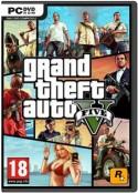 ГТА 5 (Grand Theft Auto 5) (GTA 5) (PC) - PS4, Xbox One, PS 3, PS Vita, Xbox 360, PSP, 3DS, PS2, Move, KINECT, Обмен игр и др.