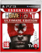 Homefront: Ultimate Edition (PS3) - PS4, Xbox One, PS 3, PS Vita, Xbox 360, PSP, 3DS, PS2, Move, KINECT, Обмен игр и др.
