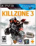 Killzone 3 (PS3) - PS4, Xbox One, PS 3, PS Vita, Xbox 360, PSP, 3DS, PS2, Move, KINECT, Обмен игр и др.