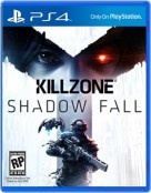 Killzone: Shadow Fall (Killzone: В плену сумрака) (PS4) - PS4, Xbox One, PS 3, PS Vita, Xbox 360, PSP, 3DS, PS2, Move, KINECT, Обмен игр и др.