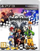 Kingdom Hearts HD 1.5 ReMIX (PS3) - PS4, Xbox One, PS 3, PS Vita, Xbox 360, PSP, 3DS, PS2, Move, KINECT, Обмен игр и др.