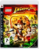 LEGO Indiana Jones: The Original Adventures (PS3) - PS4, Xbox One, PS 3, PS Vita, Xbox 360, PSP, 3DS, PS2, Move, KINECT, Обмен игр и др.