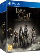 Lara Croft and the Temple of Osiris (PS4) - PS4, Xbox One, PS 3, PS Vita, Xbox 360, PSP, 3DS, PS2, Move, KINECT, Обмен игр и др.