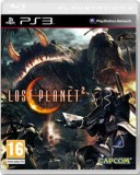 Lost Planet 2 (PS3) - PS4, Xbox One, PS 3, PS Vita, Xbox 360, PSP, 3DS, PS2, Move, KINECT, Обмен игр и др.