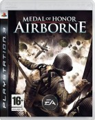 Medal of Honor Airborne (PS3) - PS4, Xbox One, PS 3, PS Vita, Xbox 360, PSP, 3DS, PS2, Move, KINECT, Обмен игр и др.