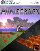 Minecraft (Майнкрафт) (PC) - PS4, Xbox One, PS 3, PS Vita, Xbox 360, PSP, 3DS, PS2, Move, KINECT, Обмен игр и др.