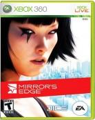 Mirror's Edge (Xbox 360) - PS4, Xbox One, PS 3, PS Vita, Xbox 360, PSP, 3DS, PS2, Move, KINECT, Обмен игр и др.
