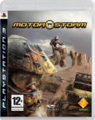 MotorStorm (PS3) - PS4, Xbox One, PS 3, PS Vita, Xbox 360, PSP, 3DS, PS2, Move, KINECT, Обмен игр и др.