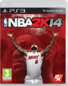 NBA 2K14 (PS3) - PS4, Xbox One, PS 3, PS Vita, Xbox 360, PSP, 3DS, PS2, Move, KINECT, Обмен игр и др.