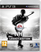 NHL 16. Legacy Edition (PS3) - PS4, Xbox One, PS 3, PS Vita, Xbox 360, PSP, 3DS, PS2, Move, KINECT, Обмен игр и др.