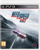 Need for Speed Rivals (PS3) - PS4, Xbox One, PS 3, PS Vita, Xbox 360, PSP, 3DS, PS2, Move, KINECT, Обмен игр и др.