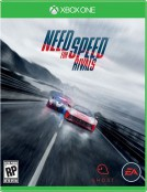 Need for Speed Rivals (Xbox One) - PS4, Xbox One, PS 3, PS Vita, Xbox 360, PSP, 3DS, PS2, Move, KINECT, Обмен игр и др.