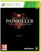 Painkiller: Hell & Damnation (Xbox 360) - PS4, Xbox One, PS 3, PS Vita, Xbox 360, PSP, 3DS, PS2, Move, KINECT, Обмен игр и др.