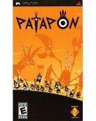 Patapon (PSP) - PS4, Xbox One, PS 3, PS Vita, Xbox 360, PSP, 3DS, PS2, Move, KINECT, Обмен игр и др.