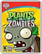 Растения тротив Зомби 2 (Plants vs Zombies 2: It's About Time) (PC) - PS4, Xbox One, PS 3, PS Vita, Xbox 360, PSP, 3DS, PS2, Move, KINECT, Обмен игр и др.