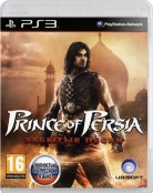 Prince of Persia. Забытые Пески (PS3) - PS4, Xbox One, PS 3, PS Vita, Xbox 360, PSP, 3DS, PS2, Move, KINECT, Обмен игр и др.
