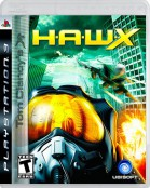 Tom Clancy's H.A.W.X. (PS3) - PS4, Xbox One, PS 3, PS Vita, Xbox 360, PSP, 3DS, PS2, Move, KINECT, Обмен игр и др.