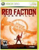 Red Faction: Guerrilla (Xbox 360) - PS4, Xbox One, PS 3, PS Vita, Xbox 360, PSP, 3DS, PS2, Move, KINECT, Обмен игр и др.