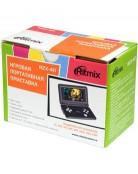 Портативная игровая приставка Ritmix RZX-40 - PS4, Xbox One, PS 3, PS Vita, Xbox 360, PSP, 3DS, PS2, Move, KINECT, Обмен игр и др.
