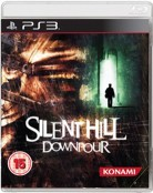 Silent Hill: Downpour (PS3) - PS4, Xbox One, PS 3, PS Vita, Xbox 360, PSP, 3DS, PS2, Move, KINECT, Обмен игр и др.