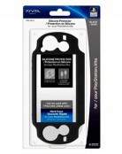 Силиконовый чехол для PS Vita (Silicone Protector) - PS4, Xbox One, PS 3, PS Vita, Xbox 360, PSP, 3DS, PS2, Move, KINECT, Обмен игр и др.