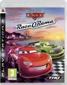 Тачки: Race O Rama (PS3) - PS4, Xbox One, PS 3, PS Vita, Xbox 360, PSP, 3DS, PS2, Move, KINECT, Обмен игр и др.