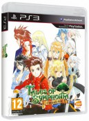 Tales of Symphonia Chronicles (PS3) - PS4, Xbox One, PS 3, PS Vita, Xbox 360, PSP, 3DS, PS2, Move, KINECT, Обмен игр и др.