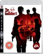The Godfather 2 (Крестный отец 2) - PS4, Xbox One, PS 3, PS Vita, Xbox 360, PSP, 3DS, PS2, Move, KINECT, Обмен игр и др.
