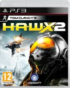 Tom Clancy's H.A.W.X 2 (PS3) - PS4, Xbox One, PS 3, PS Vita, Xbox 360, PSP, 3DS, PS2, Move, KINECT, Обмен игр и др.