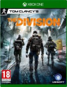 Tom Clancy's The Division (Xbox One) - PS4, Xbox One, PS 3, PS Vita, Xbox 360, PSP, 3DS, PS2, Move, KINECT, Обмен игр и др.