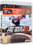 Tony Hawk's Pro Skater 5 (PS3) - PS4, Xbox One, PS 3, PS Vita, Xbox 360, PSP, 3DS, PS2, Move, KINECT, Обмен игр и др.