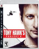 Tony Hawk's Project 8 (PS3) - PS4, Xbox One, PS 3, PS Vita, Xbox 360, PSP, 3DS, PS2, Move, KINECT, Обмен игр и др.