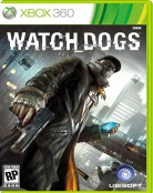 Watch Dogs (Xbox 360) - PS4, Xbox One, PS 3, PS Vita, Xbox 360, PSP, 3DS, PS2, Move, KINECT, Обмен игр и др.