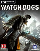 Watch Dogs (PC) - PS4, Xbox One, PS 3, PS Vita, Xbox 360, PSP, 3DS, PS2, Move, KINECT, Обмен игр и др.